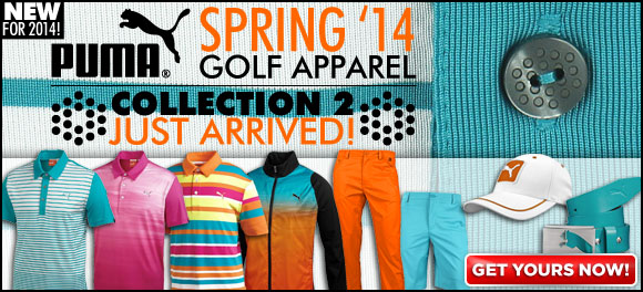 Women's Golf Shorts, Skorts, and Pants on Pinterest | Pumas, Golf