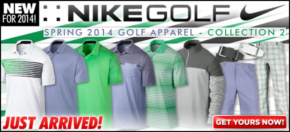 Check out Nike s latest collection of golf apparel and golf hats for