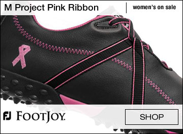 Womens golf shoes sale. Clothing stores online