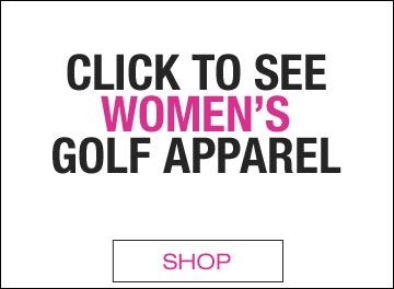 Shop Women's Two-Day Apparel Sale at Golf Locker