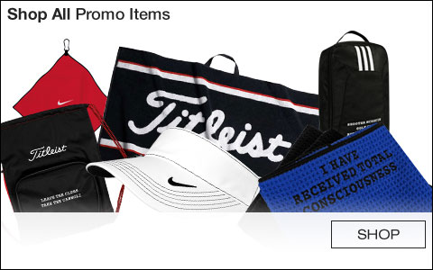 Click here to shop all Father's Day Free Personalization Promo Items