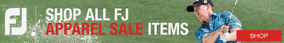 Shop All FJ Sale Items