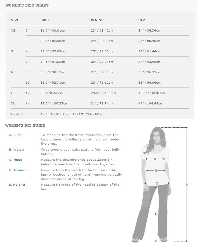 Nike Shoes International Size Conversion Chart | eBay