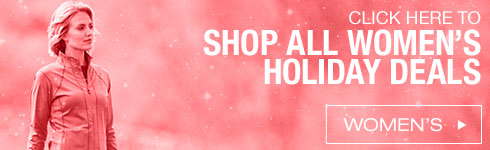 Click Here to Shop All Women's Holiday Deals