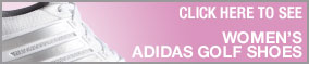 Click here to see all women's Adidas golf shoes