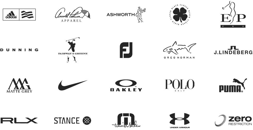 Image Result For Best Golf Cart Brands