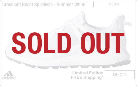 huge discount 95d37 0f8c6 ... Adidas Summer White Limited Edition Shoes closeout. Adidas Crossknit  Boost .