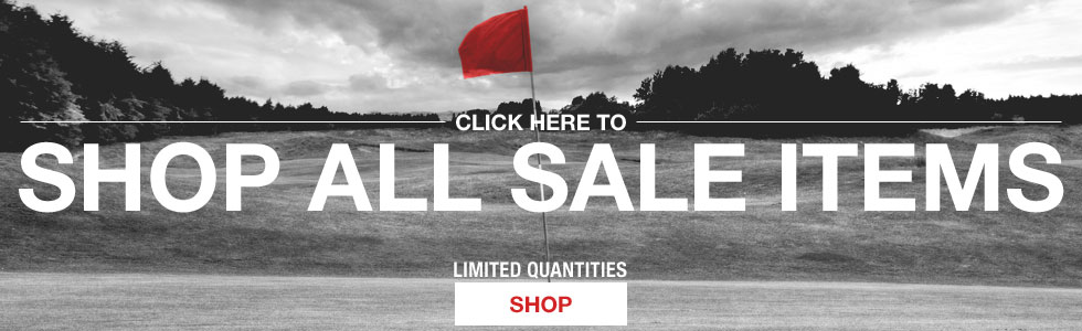 Click Here to Shop All Sale Items at Golf Locker