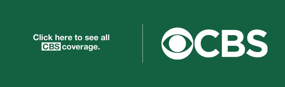 See All Fist Major Coverage Listings for CBS