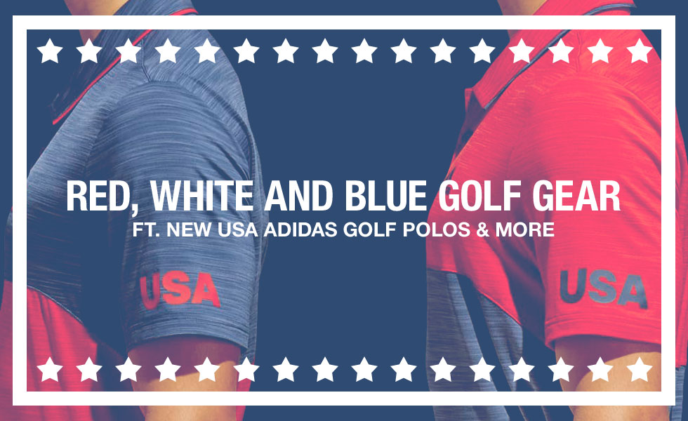 Shop All FJ Golf Apparel at Golf Locker