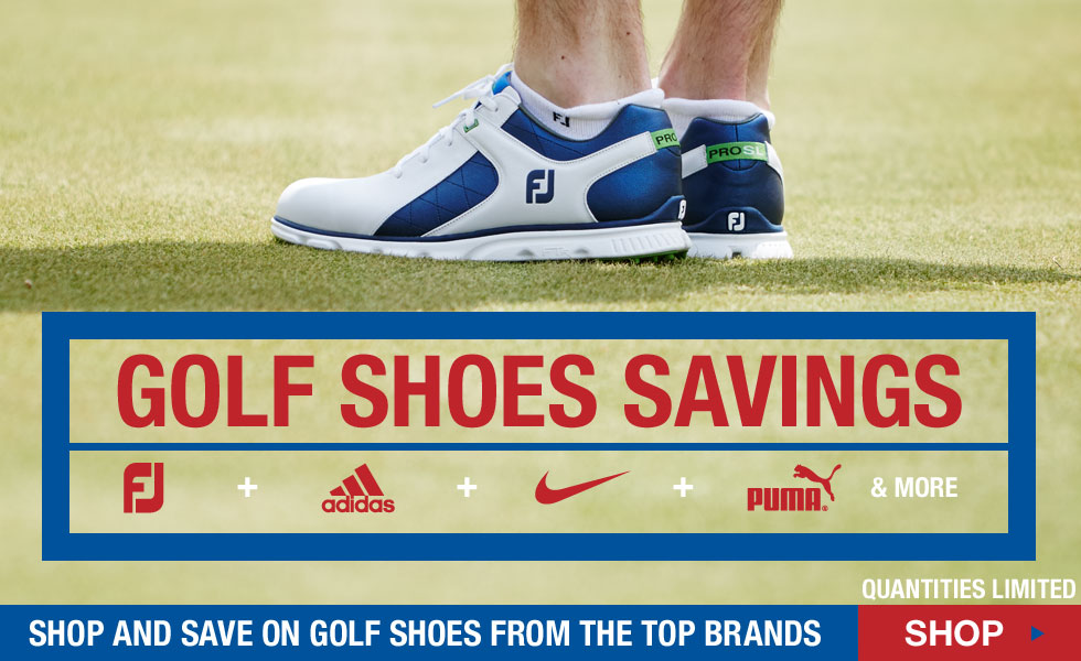 d5ba92c34dfa Our Best Shoes Savings at Golf Locker