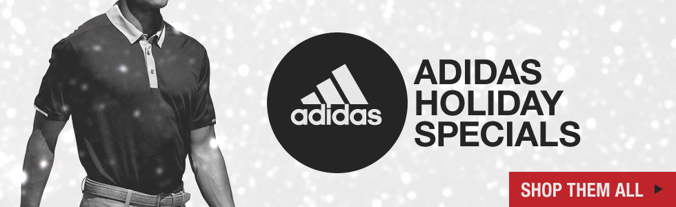 Shop All Adidas Holiday Specials