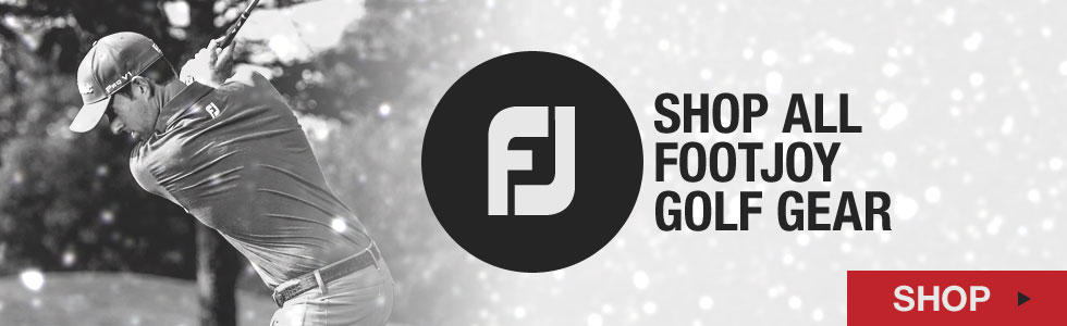 Shop All FJ Golf Gear - Christmas Delivery Guaranteed*
