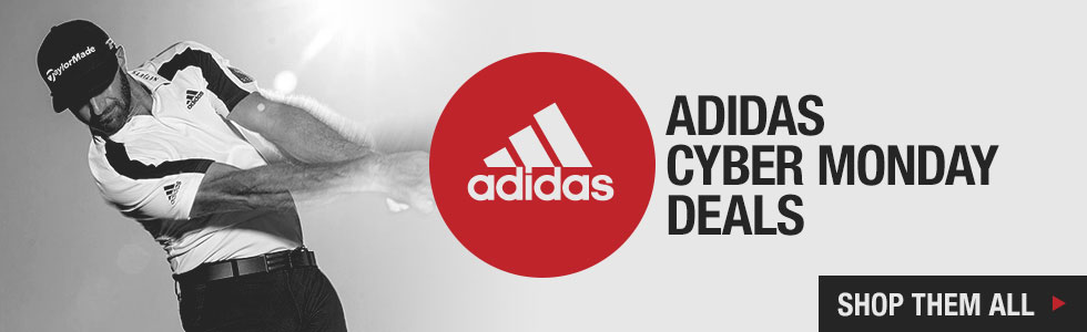 Cyber Monday Specials - Shop All Deals from Adidas