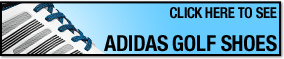 See All Adidas Golf Shoes