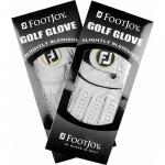FootJoy Cosmetic Blem 2-Pack Golf Gloves - ON SALE