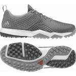 Adidas Adipower 4Orged Spikeless Golf Shoes - ON SALE