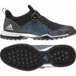 Adidas Forgefiber BOA Spikeless Women's Golf Shoes - ON SALE