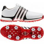 Adidas Tour 360 XT Boost Golf Shoes - ON SALE