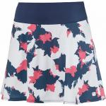 Puma Women's PwrShape Floral Golf Skorts - ON SALE