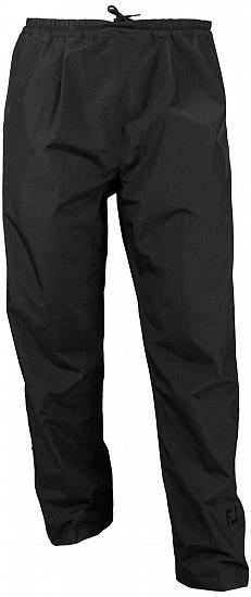 FootJoy HydroLite Golf Rain Pants