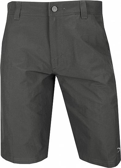 Oakley Take 2.5 Golf Shorts - ON SALE
