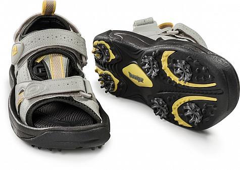 FootJoy Specialty Women's Golf Sandals