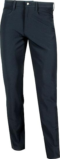 FootJoy Athletic Fit 5-Pocket Golf Pants