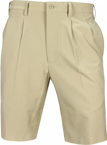 FootJoy Pleated Performance Golf Shorts