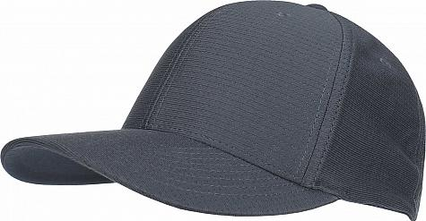 Travis Mathew Nassau Flex Fit Custom Golf Hats
