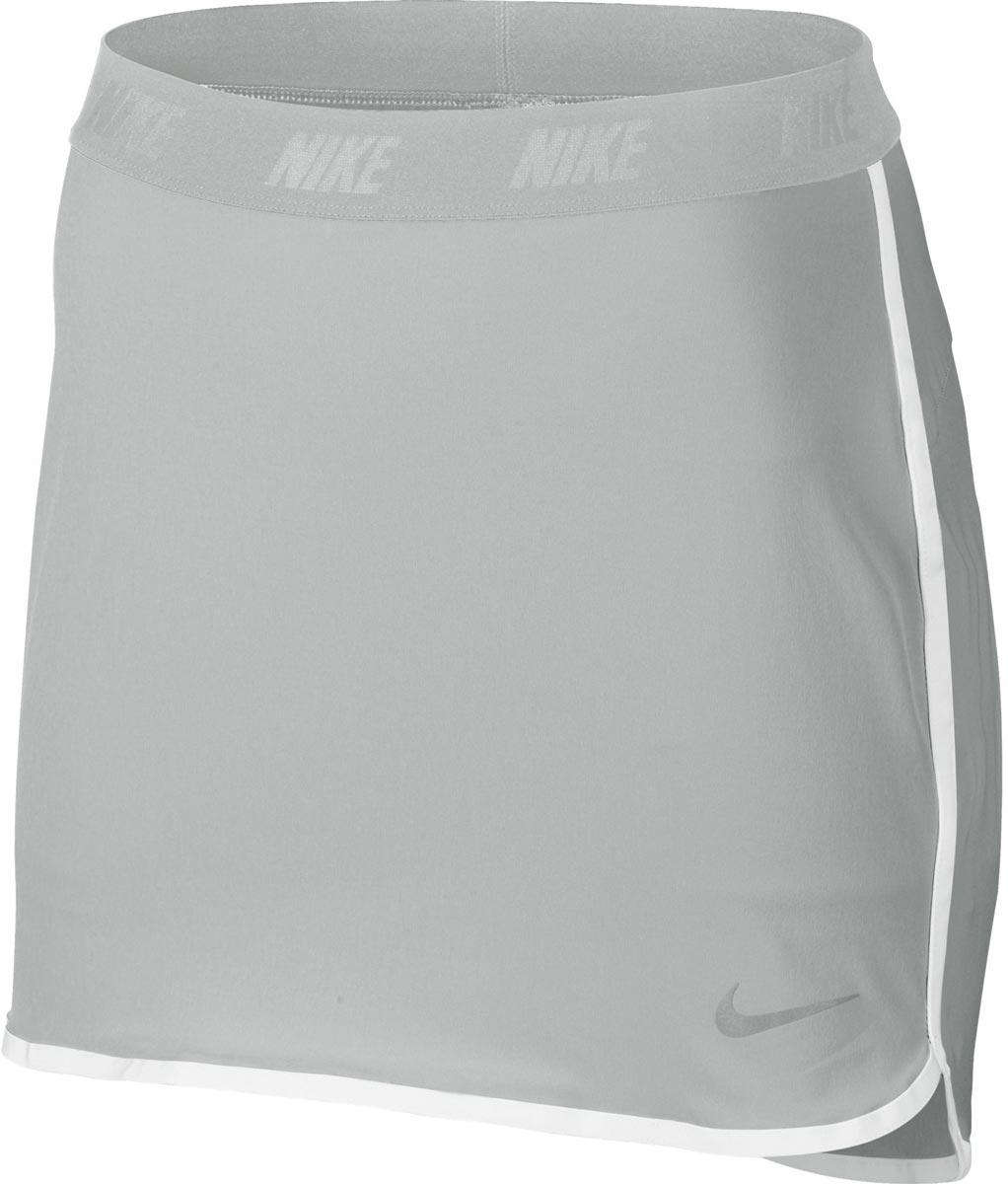nike ladies dri fit skort, Populära Brand Nike Roshe One