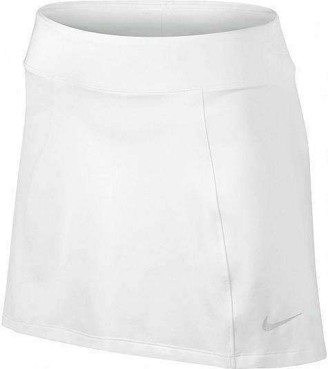 4ffe1cc38212 Nike Women s Dri-FIT Precision 2.0 Knit Golf Skorts - CLOSEOUTS