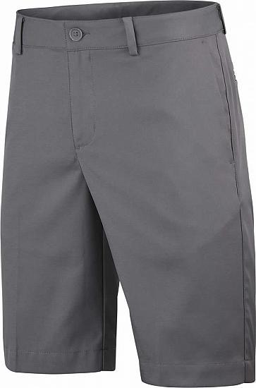 87588f71 Nike Dri-FIT Flat Front Junior Golf Shorts - ON SALE