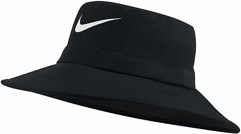 a8380b60438 Nike Dri-FIT Sun Protect 2.0 Flex Fit Golf Bucket Hats