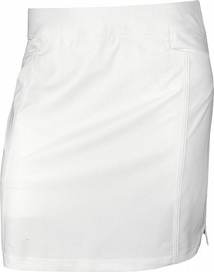 Adidas Women's Ultimate Adistar Golf Skorts - ON SALE