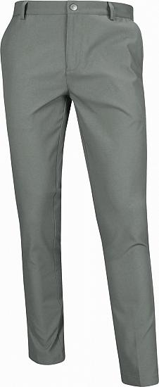 0612d717dc08 Puma DryCELL Tailored Tech Golf Pants - ON SALE