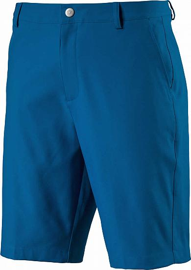 bc388bf489ff Puma DryCELL Essential Pounce Golf Shorts - ON SALE
