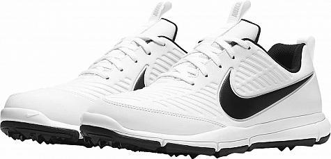 b55940c92 Nike Explorer 2 Spikeless Golf Shoes - CLOSEOUTS