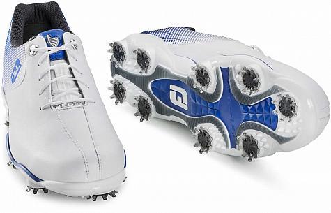5a51bcbd8466 FootJoy D.N.A. Helix Golf Shoes