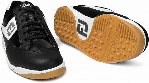 FootJoy FJ Originals Spikeless Golf Shoes - Previous Season Style