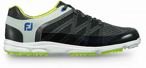 FootJoy Sport SL Women's Spikeless Golf