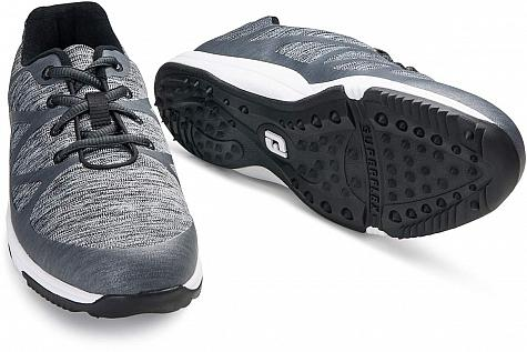 FootJoy Leisure Women's Spikeless Golf Shoes - Previous Season Style