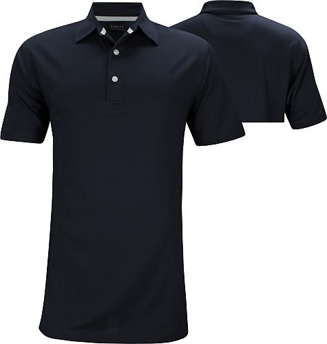 Dunning Classic Pique Golf Shirts - ON SALE