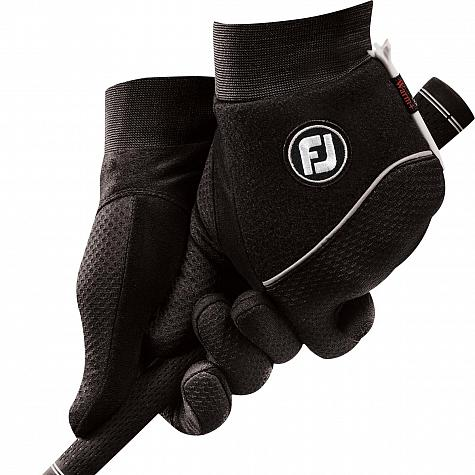 FootJoy WinterSof Women's Golf Gloves Pairs