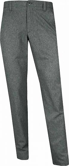 c571e8ac7 Under Armour Match Play Vented Golf Pants - ON SALE