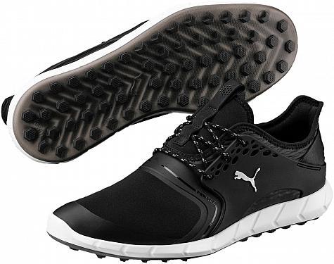c391e5b4e57 Puma Ignite PwrSport Spikeless Golf Shoes - ON SALE