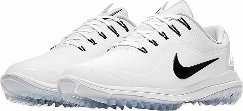 Lunar Control Vapor 2 Spikeless Golf scarpe CLOSEOUTS