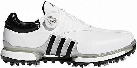 newest a3cd6 d3410 Tour 360 EQT BOA Golf Shoes - ON SALE