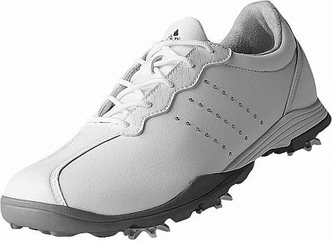 618202bfe4fc52 adiPure DC Women s Golf Shoes