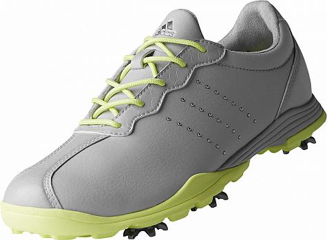 2f28a50ec426b7 Adidas adiPure DC Women s Golf Shoes - ON SALE